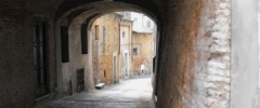 monferrato_2012_(51)