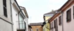 Moncalvo - Via Cissello