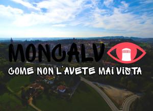 moncalvo_mai_vista