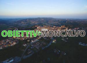 obbiettivo_moncalvo