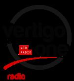 Logo-Radio-Vertigo-1