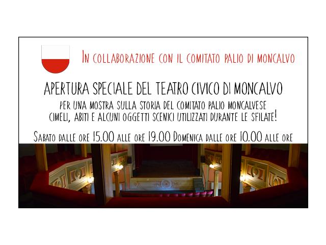 sito teatro