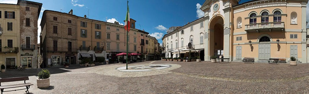 Piazza-Moncalvo