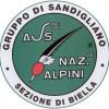 logo alpini sandigliano trasp (1)